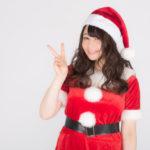 クリスマスデートの注意点とは?予約の時期やプレゼントの選び方をご紹介!