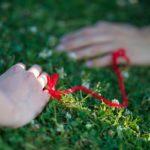 恋人との関係を長続きさせる秘訣とは?恋愛感情は時間が経つと冷める!