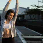 テストステロンの多い男はモテる!効果や分泌量増やす方法を紹介!