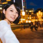 来島美幸のおすすめ動画25選!その4!男性が女性から簡単に信頼される方法とは?