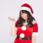 ナンパ体験談!〜Extra days〜12月からクリスマスまでのナンパで予定は埋まるのか後編