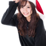 ナンパ体験談!〜Extra days〜12月からクリスマスまでのナンパで予定は埋まるのか前編