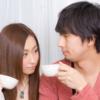恋愛心理学を利用した女性と仲を深めるテクニック集!初級者向け~