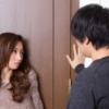 来島美幸のおすすめ動画25選!その5!若くて美人だけでは選ばれない?婚活の事実